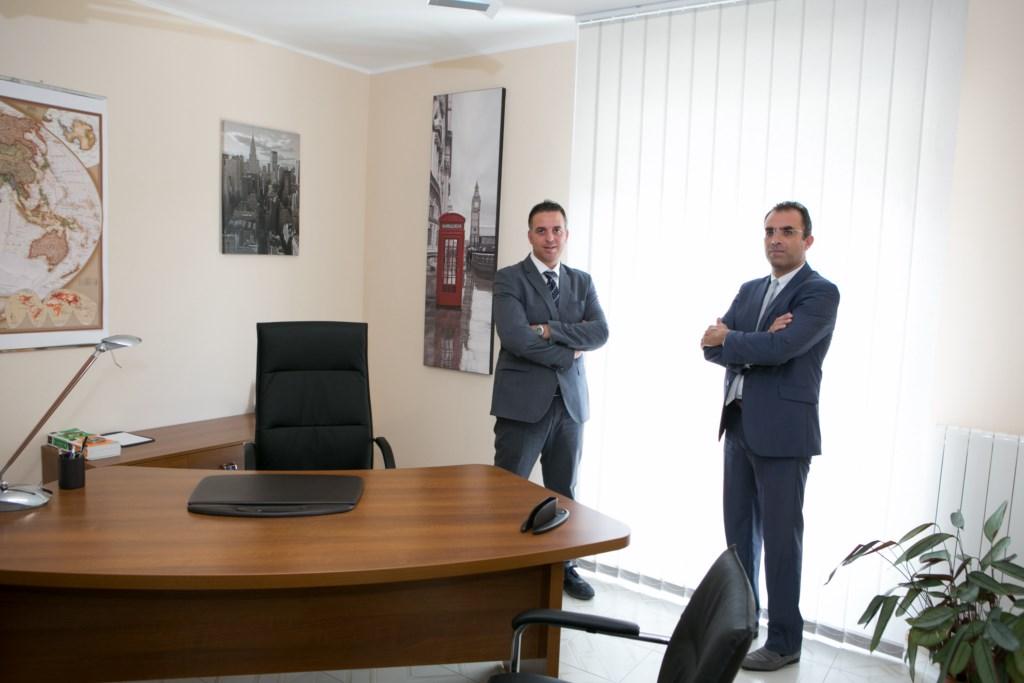 Studio Legale Bruccheri